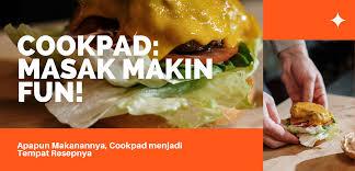 Pencarian soto ayam akan menghasilkan 8,141 resep di cookpad indonesia. Masak Bersama Cookpad Easy And Fun Longdistance Creator