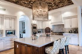 kitchen lighting vaulted ceiling. Medium Size Of Track Lighting Sloped Ceiling Unique Kitchen Ideas For Vaulted Ceilings L