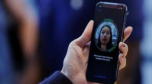 Oled On Iphone Indian 2019 For The Variants Report News All Have Express Technology Display To Three Apple
