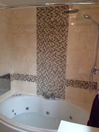 phoenix bathroom remodeling. phoenix corsica double ended bow front bath with system 1 whirlpool bathroom remodeling