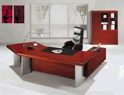 Modern Design fice Furniture Contemporary design … – The