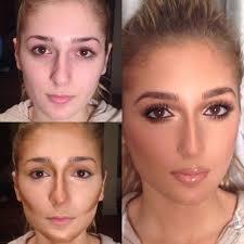mario dedivanovic makeup makeup by mario