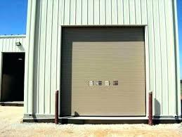 Glass Pane Door Aluminum 4 Panel Sliding Lowes
