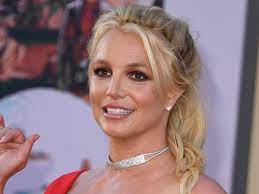 Framing Britney Spears exposes the ...