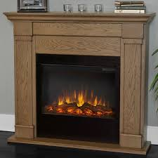 slim lowry wall mount electric fireplace