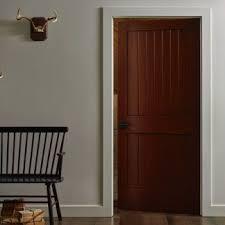 Image Closet Lowes Interior Doors