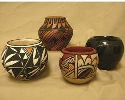 navajo pottery designs. Traditional Navajo Pottery - Google Search Designs S