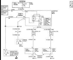 streeing colum wiring diagram 2000 chevy s10 introduction to 1995 chevy blazer 4.3 wiring diagram 2000 chevy blazer wiring diagram wiring diagram website rh 13c me 1992 chevy s10 wiring diagram