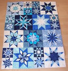 Best 25+ Star quilt blocks ideas on Pinterest | Quilt blocks ... & Best 25+ Star quilt blocks ideas on Pinterest | Quilt blocks, Quilt blocks  easy and Quilt block patterns Adamdwight.com