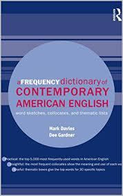 gratis meaning in english