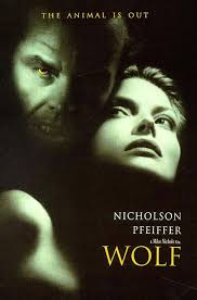 wolf imdb director mike nichols description from wolf stars michelle pfeiffer jack nicholson and james spader