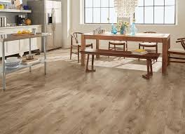 how do i choose the best luxury vinyl floor for me