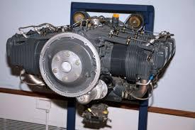 Lycoming O-540 - Wikipedia