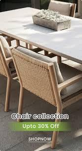 outdoor garden furniture moraira costa