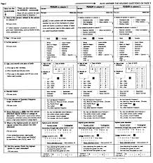 ipums usa 1980 enumeration form population questions