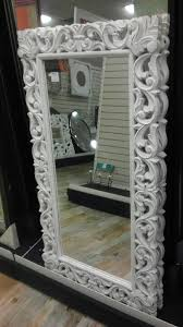 A mirror for anywhere, that's what you get when you buy a home goods mirror from wayfair. Pin By Amanda Wyckoff On Basement Ideas Home Goods Decor Home Decor Decor