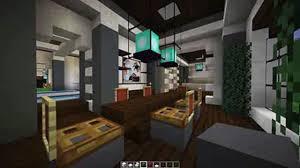 Minecraft Living Room Furniture Living Room Minecraft Living Room How To Make Furniture In