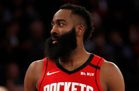 Who S Most To Blame For James Harden Era Rockets Not Winning A Title
