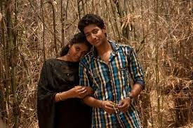 Sairat...a very, very beautiful love story. Will be haunted by it for a  long time. :-( | Movie wallpapers, Beautiful love stories, Movies