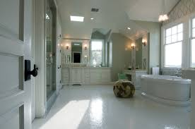 big bathroom designs. Big Bathroom Design Ideas : Pretty Nice Interior With Large  Bathtubs And Fancy White Vanity Big Bathroom Designs