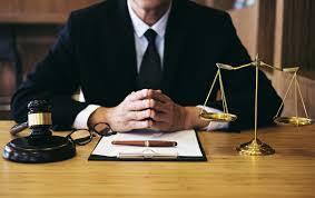 Criminal Lawyer In Vaughan