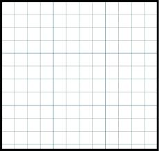 Graph Paper Full Page Bogazicialuminyum Com