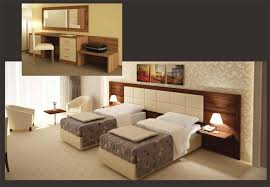 Hotel Furniture Hotel Furniture 230