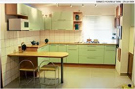 small kitchen interior design photos india charming light small kitchen design indian style modular kitchen