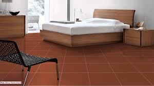 bedroom floor tiles. Collection Of Bedroom Floor Tiles F