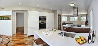 Best 25 Open Floor Plans Ideas On Pinterest  Open Floor House Open Concept Living Room Dining Room And Kitchen