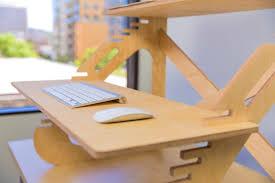 stunning natural brown wooden diy corner desk. Fetching Diy Desk Design Ideas Come With Stunning Natural Brown Wooden Corner S