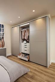 fitted bedrooms small rooms. Fitted Bedroom Furniture Small Rooms Built In Wardrobes Bespoke Bedrooms U