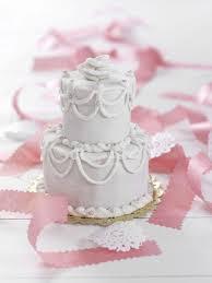 Homemade Wedding Cake Recipes Ideas How To Make A Wedding Cake A