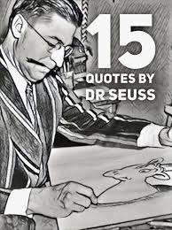 40 Quotes By Dr Seuss Roy Sutton Impressive Lifes Too Short To Wake Up With Regrets Dr Seuss Poster