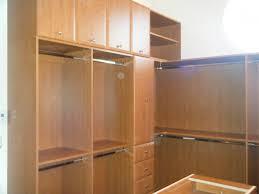 cabinet refacing duncan bc azontreasures com