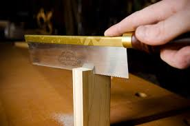dovetail saw teeth. gents dovetail brass back saw hand teeth p