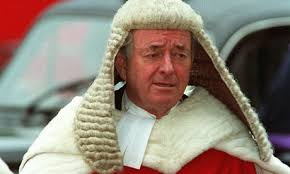 During his years on the bench, Sir John Owen, who has died aged 85, presided over a number of landmark cases, notably as the judge at first instance in the ... - Sir-John-Owen-007