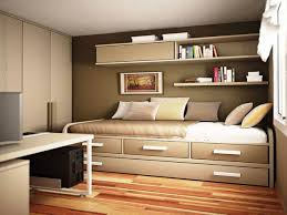 innovative space saving furniture. Beds For Small Rooms New On Innovative White Polished Oak Wood Bunk Ikea Bedroom Ideas Low Wooden Twin Platform Bed Single Cool Table Lamp Aqua Blue Space Saving Furniture
