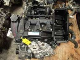 Used Toyota Engines in Car Parts & Accessories in Gauteng   OLX ...