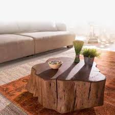 living edge furniture. Live Edge Wooden Center Table1 Living Furniture