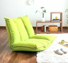 futon sofa chair bed here are folding futon chair floor furniture reclining futon sofa bed modern folding adjule sleeper chaise foldable memory foam