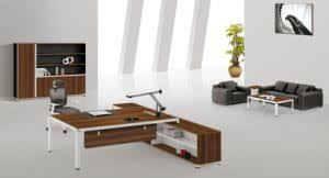 latest office table. New Design Modern Elegant Warm White Latest Executive Office Table