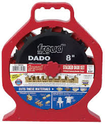 dado blade lowes. resharpening blades for smooth, splinter-free dadoes the perfect dado set fine cabinetmaker or weekend woodworker, freud sd208 produces blade lowes d