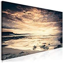 Wandbild Sonnenaufgang Suchergebnis Auf Amazonde Für