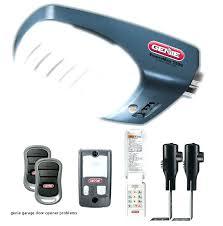 wired keypad garage door opener genie garage door keypad programming genie garage door opener keypad fix