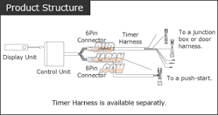hks turbo timer type0 wiring simple wiring diagram site hks turbo timer type0 wiring simple wiring diagram hks turbo timer installation manual hks turbo timer