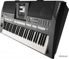 yamaha keyboards for sale. picture of yamaha psr keyboards on sale for 4