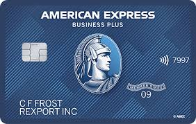 For questions about your amazon.com order including shipping, returns, order status and more, visit amazon.com. Amazon Business Prime American Express Card