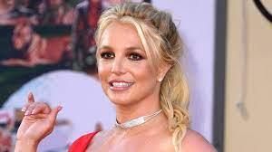Britney Spears seeks new lawyer to fire ...
