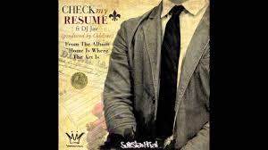 substantial check my resume ft dj jav prod by oddisee substantial check my resume ft dj jav prod by oddisee